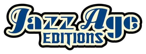 Jazz Age Editions - Click to Enter!